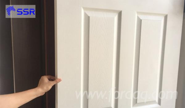 High-Quality-Wooden-Doors