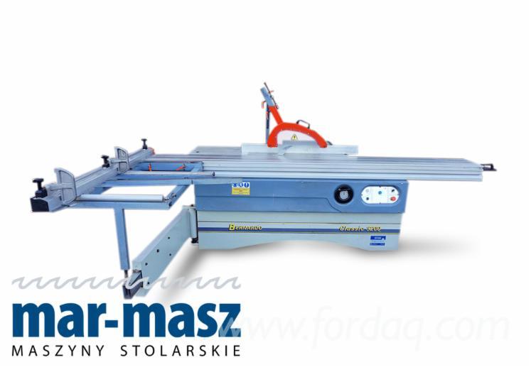 BERNARDO-CLASSIC-3200-format-saw--wood-saw--saw-with-trolley