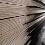 null - Non-slip Plywood/Wire Mesh Plywood/anti-slipping Plywood/Trailer Floor Plywood/van floor plywood/Deck plywood/Film faced Plywood