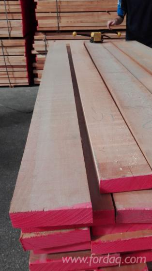 Wholesale Beech Planks (boards) Italy