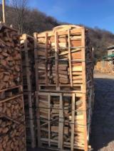 null - Prodaja ogrjevnog drveta