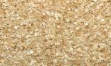 Find best timber supplies on Fordaq - AGRO-FEED - wood shavings for animal bedding