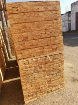 Hundreds Of Pallet Lumber Producers - See Best Offers For Pallet Wood - Pine Packaging Lumber, 14 x 94 x 1000 mm
