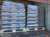 Trouvez tous les produits bois sur Fordaq - Energy by - Vend Granulés Bois Epicéa - Bois Blancs ENplus