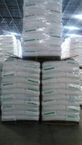 Palettes - Emballage Amérique Du Nord - Achète Palette US Recyclée - Occasion En Bon État NIMP 15 USA