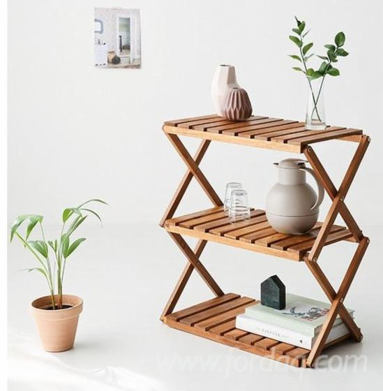 3-Tier-Acacia-Wooden-Folding-Shelf-in-2-shapes