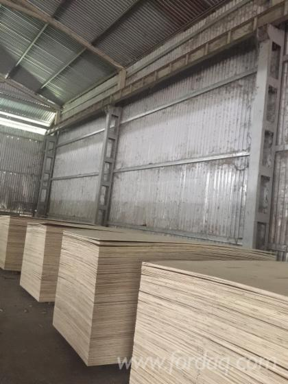 Modern Design for Wooden Bed for Bedroom from Vietnam Supplier