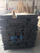 Finden Sie Holzlieferanten auf Fordaq - SEGHERIA GRANDA LEGNAMI SRL - Bretter, Dielen, Esche