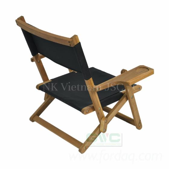 Acacia-Wood-Leisure-Chairs---Foldable-Chairs-with