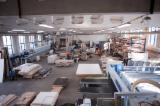 B2B Küchenmöbel Zum Verkauf - Jetzt Registrieren Auf Fordaq - Küchenschränke, Zeitgenössisches, 1 - 200 stücke pro Monat