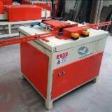 Finden Sie Holzlieferanten auf Fordaq - Zhengzhou Invech Machinery Co. Limited - Neu Zhengzhou Invech YPN-1 Zu Verkaufen China