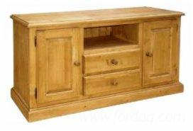 TV-Stands-Contemporary-Fir-%28Abies-Alba%29-Entertainment