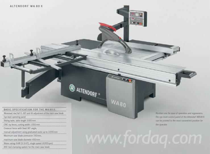 Solid-Wood-and-Panel-Sawing-Machine-WA-80