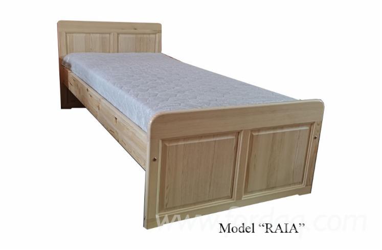Meubles de chambre à coucher