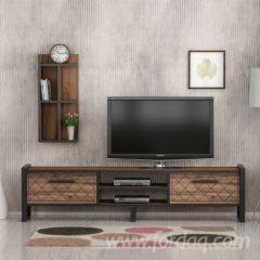 Minar Furniture