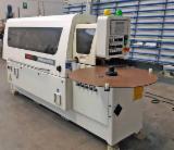 Maschinen, Werkzeug und Chemikalien - Gebraucht SCM K203F 2003 Kantenanleimmaschinen Zu Verkaufen Italien