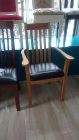 Romania Contract Furniture - Contemporary Oak Romania