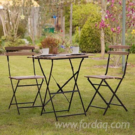 Foldable-Bistro-Set-for-Balcony--Table---Chair-Set-for-Small-Balcony-Apartment