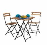 Asia Garden Furniture - Garden Table & Chairs Set Specific Use and Outdoor Furniture.