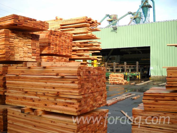 Vender Cercas - Telas Madeira Macia Asiática China