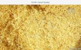 Firewood, Pellets And Residues - Acacia, Birch, Oak Wood Shavings