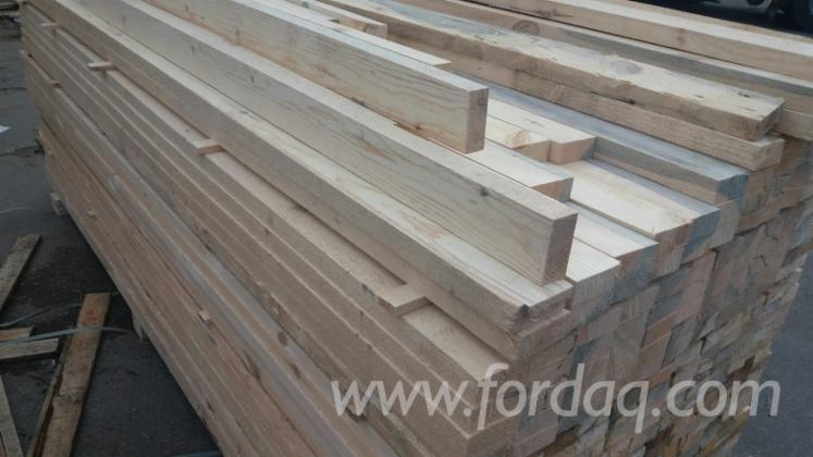 Looking for Pine Timber, 38x89 mm