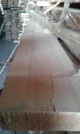Drewno Klejone I Panele Konstrukcyjne - Dołącz Do Fordaq I Zobacz Najlepsze Oferty I Zapytania Na Drewno Klejone - Tarcica sosnowa gr 50, Sucha 12 % KL II