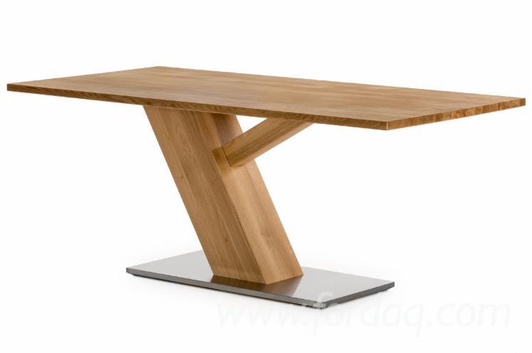 Wholesale Design Oak Dining Room Sets Croatia