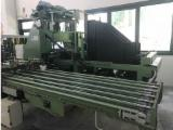 Switzerland Woodworking Machinery - Tail nailer For pallets