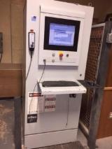 WEEKE Woodworking Machinery - VANTAGE 33 (FT-010636) (CNC machining center)