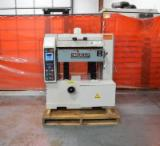 Surface Planer - 1 Side - Used 2014 NORTHTECH NT-660-20HCVS Surface Planer - 1 Side