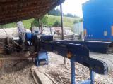 Hogger - Used -- Hogger For Sale Romania