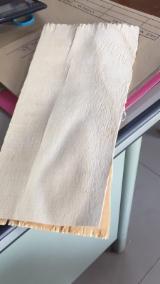 Comprar Folheado Natural Caucho Corte Plano, Figurativo