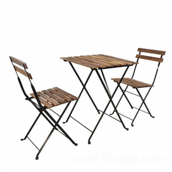 3-Piece-Foldable-Outdoor-Patio-Furniture-Bistro-Style-Table-and-Chairs-Set-Table-and-Chairs-Garden