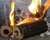 Angebote - Holzbriketts