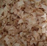 Yakacak Odun Ve Ahşap Artıkları - Ağaç Yongaları – Kabuk – Talaş Ağaç Talaşı (wood Shaving) Kayın , Huş Ağacı