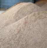 Pellet & Legna - Biomasse - Vendo Trucioli Faggio
