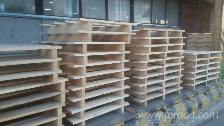 Fir-Spruce-New-Pallets
