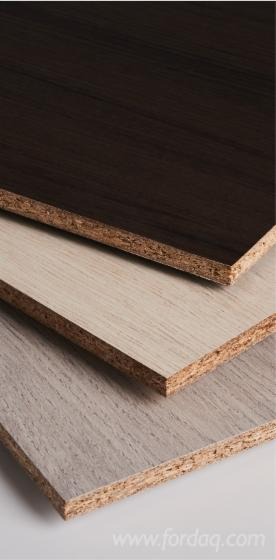 One-of-the-biggest-producer-of-Melamine-faced-panels-from