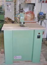Neu Tischfräsmaschinen Zu Verkaufen Italien