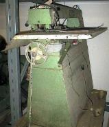 Used < 2010 Veneer Splicers For Sale Italy