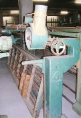 New Belt Sander For Sale Italy