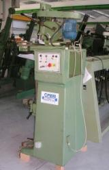 Used < 2010 Automatic Drilling Machine For Sale Italy