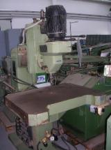 Neu Oberfräsmaschinen Zu Verkaufen Italien