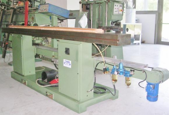 Used-%3C-2010-Automatic-Drilling-Machine-For-Sale