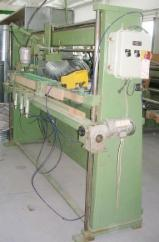 Used < 2010 Router For Sale Italy