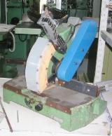 Gebraucht < 2010 Trennkreissäge Zu Verkaufen Italien