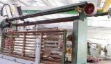 Sanding Machines With Sanding Belt Nowe Włochy