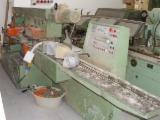 Frezarka (Frezarka Kopiująca) Używane Włochy