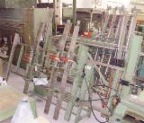 New Frame Clamps For Sale Italy